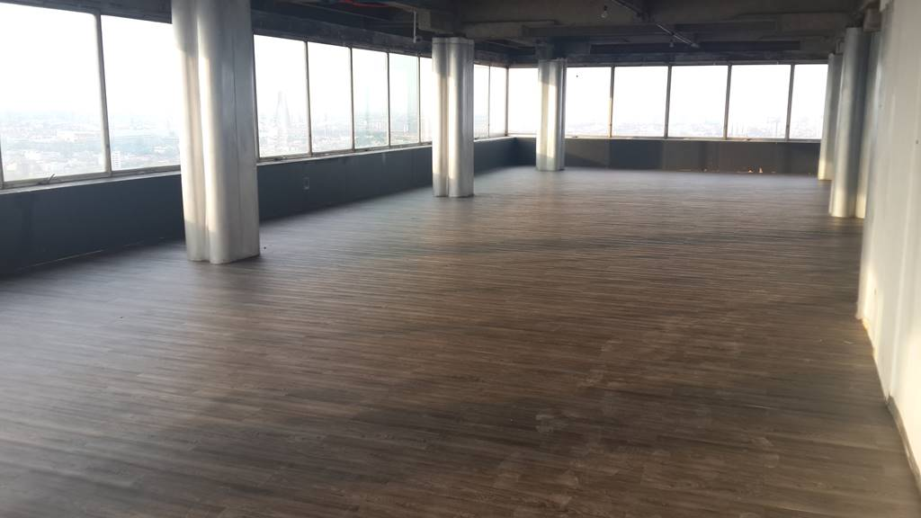 Torre latino renta de oficinas inicio for Salones de pisos